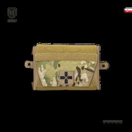 Witchdoc Pullout L - Erste Hilfe Tasche