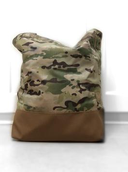 Husar Grocery Bag