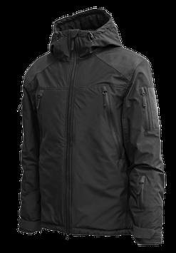 Carinthia MIG-Jacket 3.0