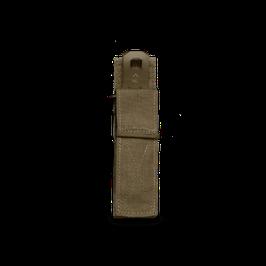 Wrap_S Magazintasche (Pistole)
