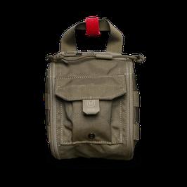 Witchdoc standart - Erste Hilfe Tasche
