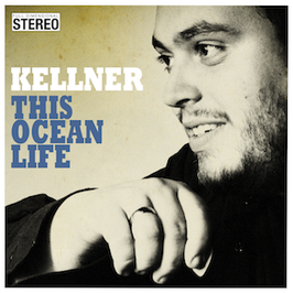 Kellner - This Ocean Life