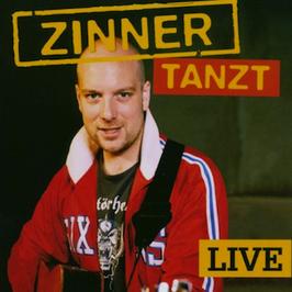Stephan Zinner - Zinner Tanzt (Live)