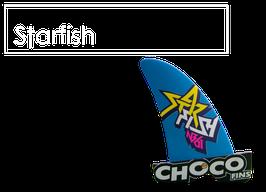 Starfish NB61