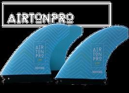 AirtonPro SUP