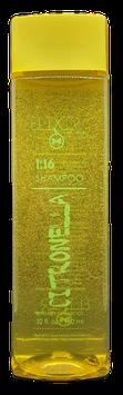 NUEVO!!    Shampoo Citronella