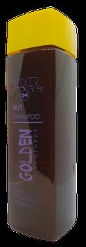 Shampoo Dorado