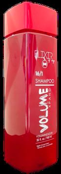 Shampoo Volumen.
