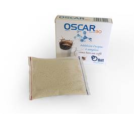 Addolcitore acqua Oscar 90