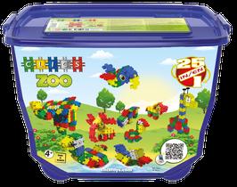 CLICS Box ZOO // FB001