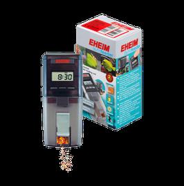 Distributeur de Nourriture - EHEIM
