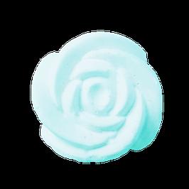 バラ小 ブルー
