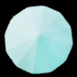 ダイヤ小 ブルー