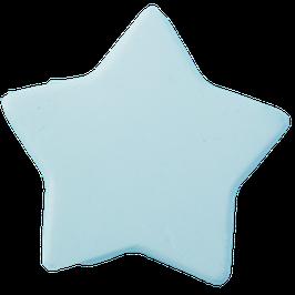 星小 ブルー