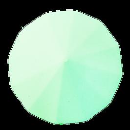 ダイヤ小 グリーン