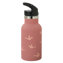 Thermosflasche Nordic