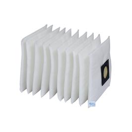 Pre-Filter für SK Laser Absaugung 400i