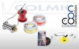 COCO COLMIC CONNECTION KIT COMPLETO