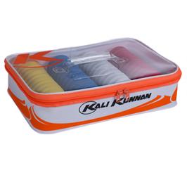 Kali Kunnan Hydro Bag porta finali mis 35x23x10 cm