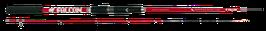 CANNA BOLENTINO FALCON PEPPER BOAT 2,70 E 3,00 MT