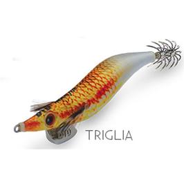 TOTANARE DTD WEAK FISH MIS 3.0