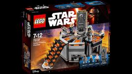 LEGO STAR WARS 75137