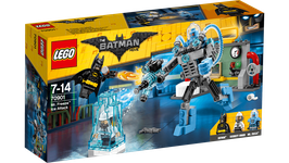 LEGO THE BATMAN 70901