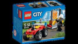 LEGO CITY 60105