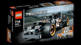 LEGO TECHNIC 42046