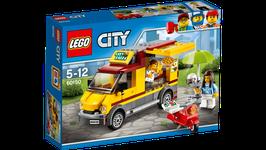 LEGO CITY 60150