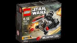 LEGO STAR WARS 75161