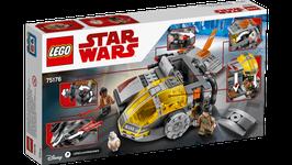 LEGO STAR WARS 75176