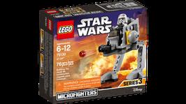 LEGO STAR WARS 75130
