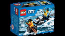 LEGO CITY 60126