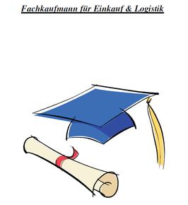 Ebook-Version: Prüfungsfragen Fachkaufmann Einkauf und Logistik