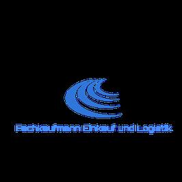 Karteikarten für den Fachkaufmann Einkauf und Logistik