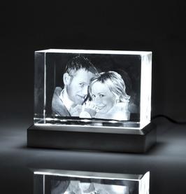 Leuchtsockel (ohne Glas)