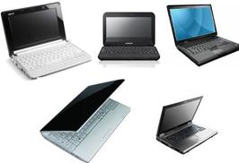 Setup für Ihren eigenen Laptop