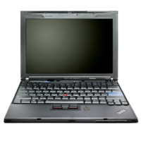 SSD-Festplatte mit dentalvolumen.de Kurseinrichtung