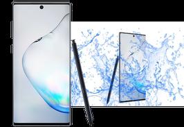Reparación / Recuperación  Samsung Galaxy 10 Plus SM-N975F MOJADO