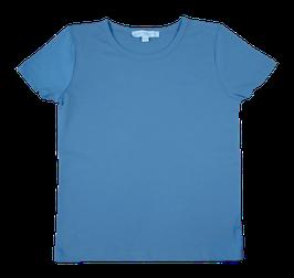 Enfant Terrible Basic T-Shirt
