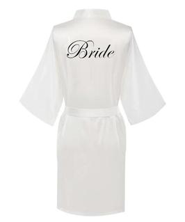 Kimono ''BRIDE''