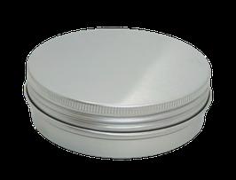 Pfc Tarro Aluminio