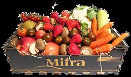 -Caja de Fruta y Verdura-