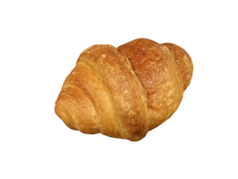 'Bolsa Croissant'