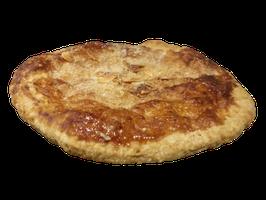 'Torta de Anís'