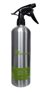 SC. Botella Limpiador Multi-Superficie