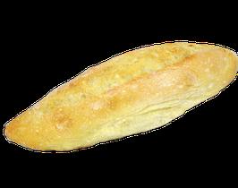 PM. Panecillo