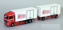 AWM 55200 MAN HOCHULI AG