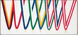 Bänder 10 mm SM3